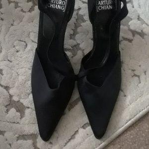 Arturo Chiang shoes size 7.5